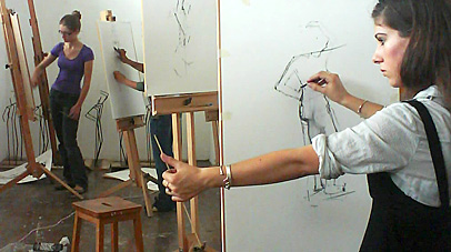 http://www.canterbury.ac.uk/SiteElements/images/Faculties/arts-and-humanities/GirlDrawingModel406.jpg