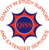 Quality in Study Support and Extended Services