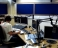 Student FM radio station launches city-centre studio