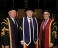 Honorary Degrees Awarded