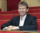 Michael Wood to become Visiting Professor in Public History