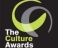 Partnership produces Culture Award nomination