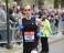 Christ Church student triumphs in marathon debut