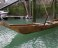 Replica Bronze Age boat struggles to stay afloat