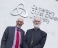 Canterbury Christ Church University hosts Inaugural 'Dr Rowan Williams Annual CUAC Lecture'