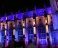 Spectacular sound and light show to celebrate University's Golden Jubilee