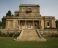 Salomons estate to be sold