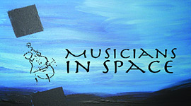 musicians-in-space-270