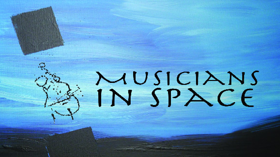 musicians-in-space-570