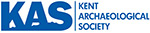 Kent Archaeological Society