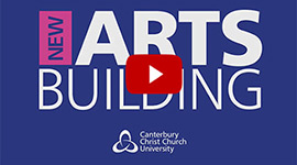 new-arts-building-video-button-270