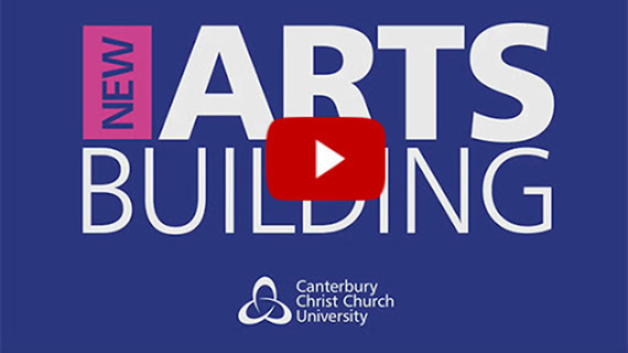 new-arts-building-video-button-570