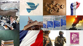 French-International-Relations-270x150