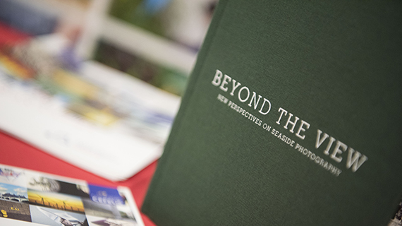 beyond-the-view-book-570