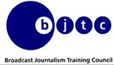 The Broadcast Journalism Training Council
