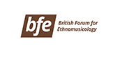 British Forum for Ethnomusicology