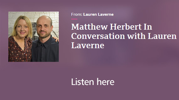 herbert-and-laverne-570
