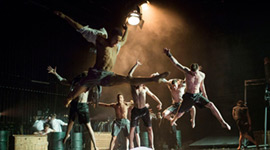 matthew-bourne-dance-2-270