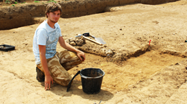 archaeology-course-270