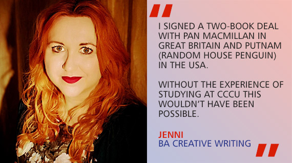 jessica-ryn-testimonial-quote-ba-creative-writing-570