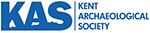 Kent Archaeological Trust