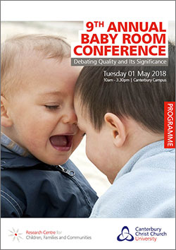 9th-babyroom-conference-programme