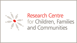 Research Centre for Children, Families and Communities
