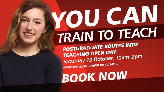570x320-train-to-teach-event-oct-18