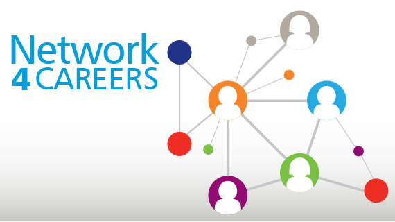 Network4Careers