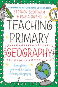 Teaching-Primary-Geography-web-200x300