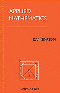 Applied-Mathematics_Dan-Simpson