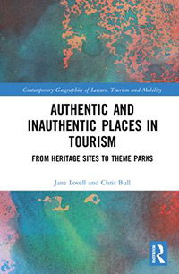 Authentic-and-Inauthentic-Places-in-Tourism_Jane-Lovell