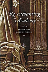 Re-enchanting-the-Academy_Angela-Voss
