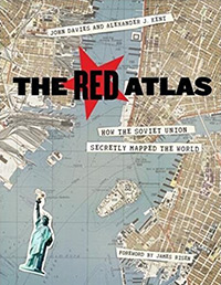 Red-Atlas_Alexander-Kent