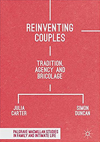 Reinventing-Couples_Julia-Carter