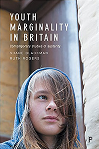 Youth-Marginality-in-Britain_Shane-Blackman