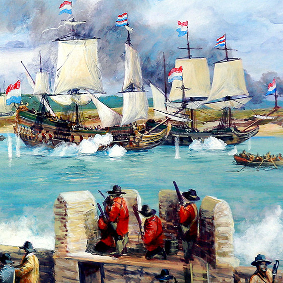 the-battle-of-medway-remembered-570x570