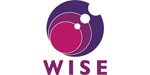 wise-175x50