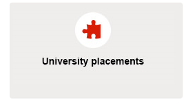 universityPlacements